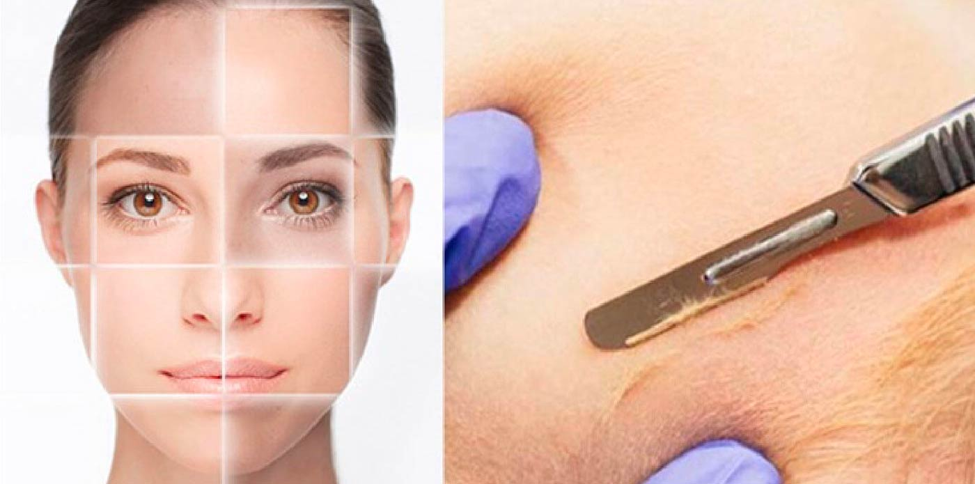 how-long-does-microblading-last