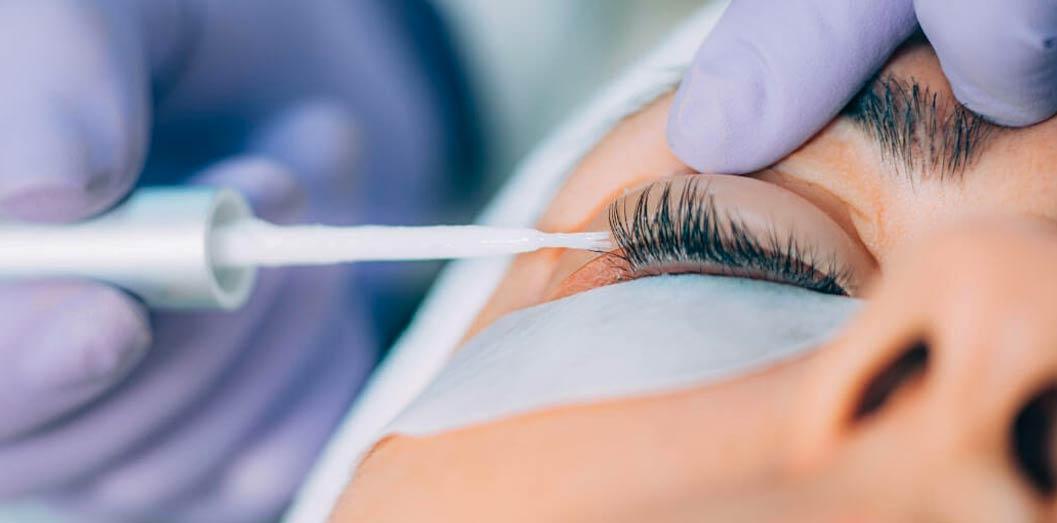 eyelash-extension