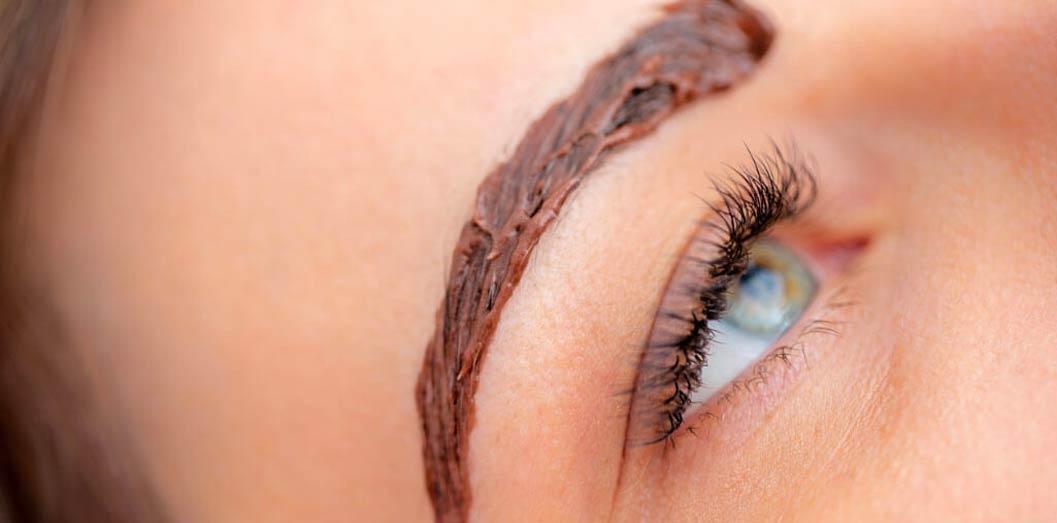 hair-removal-wax