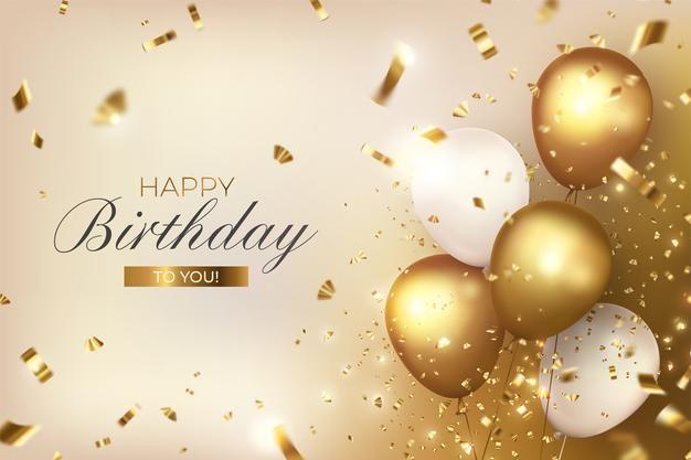 birthday-promotion